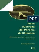 42810087-Flora-ilustrada-del-Paramo-de-Chingaza-guia-de-campo-de-plantas-comunes-Segunda-edicion-2010.pdf