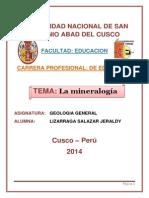 monografia de los minerales.docx