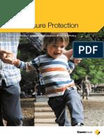 CommInsure Life Cover Plan PDS