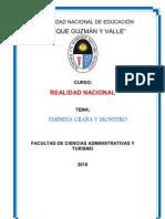 58508589 Grana y Montero