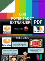 Ppt Intro Al Periodismo