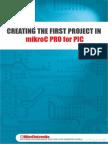 1st Project c Pro Pic v101
