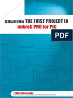1st Project c Pro Pic v101
