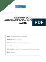 SEGURIDAD_EN_CELDAS_ROBOTIZADAS_UPC.pdf