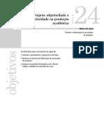 Aula 24.pdf