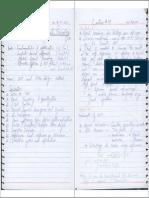 Adsp-Notes