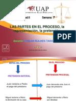 7ma. Semana La Pretension, Las Partes_9348 (1)