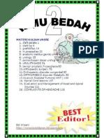 ILMU BEDAH