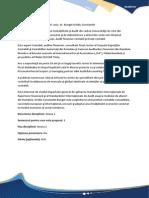 Contabilitatea PFA