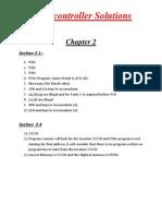solutionmanual8051microcontrollerbymazidi-131215070701-phpapp02