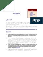 002_Netiqueta_UNED