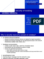 01_Chapter 1 the Security of Existing Wireless Networks_2007