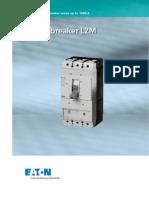 LZM-SEA pdf.pdf