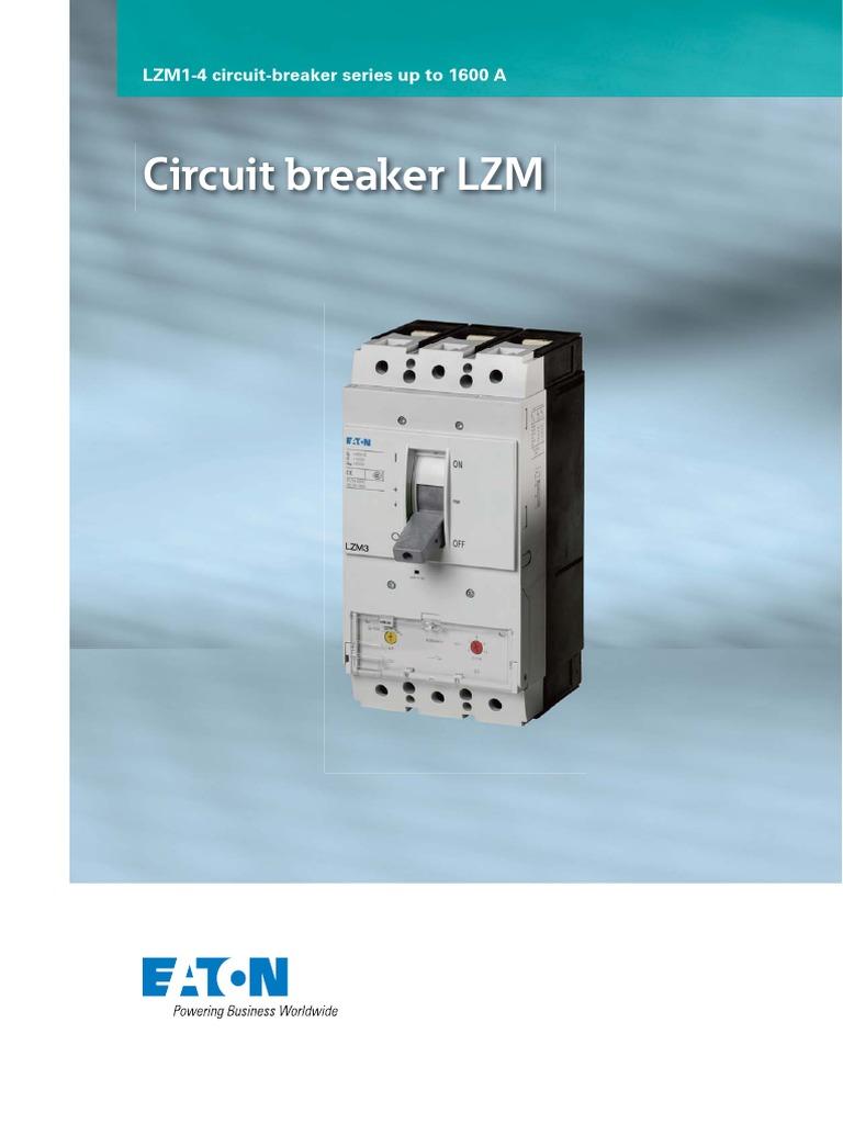 LZM-SEA pdf.pdf   Cable   Switch
