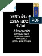 3 CubiertaOsea ColumanVetebral Conf 2010