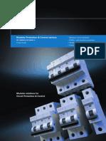 idcplg-mcb.pdf