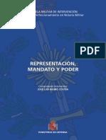 Representacion Mandato Poder.desbloqueado