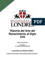 historia_renacimiento_xvii.pdf