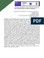ponencia_completa_108-