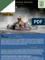 NGKC2014SPONSORSHIPPROPOSAL (1) (1)
