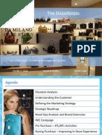 20140129093219_JBIM_3457_JBIM1860_Presentation