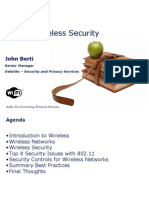 12_Wireless Security Presentation v6_2003