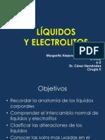 lquidosyelectrolitos-110929150902-phpapp02