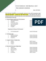 PhD FT Stipend July2014