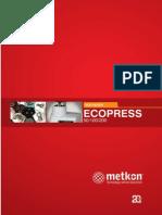 ecopress.pdf