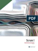 Scrum_I
