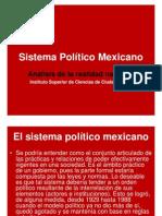Sistema político mexicano.pptx