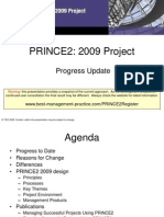 rating 3 prince2_2009_update_2_7 (1)