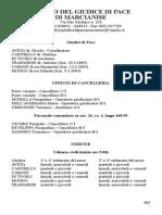GiudicidiPace.pdf
