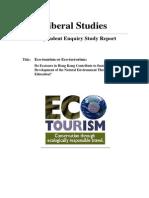 IES Exemplar Eco-tourism or Eco-terrorism.pdf