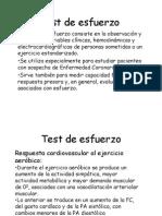 Test Esf.