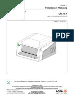 CR30 C11 Install Planning 7.0