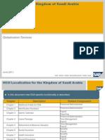 PC - KSA HCM Localization-MainDocument-20110619