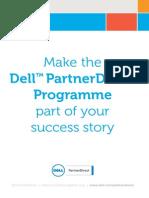 15282 Dell Partner Programme Brochure V08 LH LR Spreads