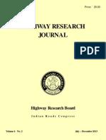 HRJ Vol. 6 - No. 2