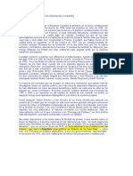 CONSTANT B- Principios de Política (6p)