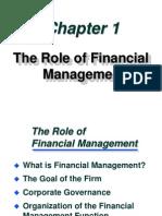 FMP Introduction