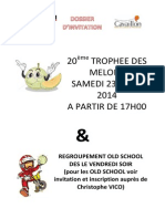 dossier-invitation-tm2014