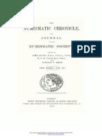Sur les premières monnaies de bronze émises à Syracuse