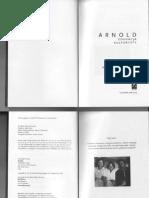 arnold_edukacja_kulturysty_-_rozdzial_I.pdf