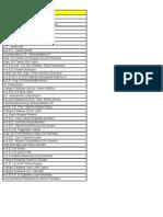 DadosColegs_III-Sem-Macro