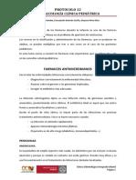 protocolo-12
