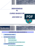 Curso Basico Arview 3.2