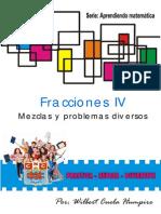 Boletin 8_Fracciones IV