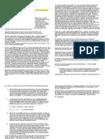 4th Batch Criminal Review Cases