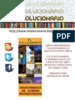 Kozak Ana Maria - Nociones de Geometria Analitica Y Algebra Lineal 3ra Ed